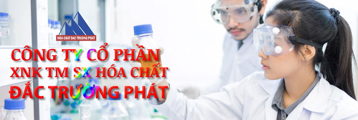 cong ty co phan xnk tm sx hoa chat dac truong phat congtyhoachat vn - Nơi chuyên phân phối và nhập khẩu hóa chất Đắc Trường Phát - Công ty cung ứng và phân phối hóa chất tại TP.HCM