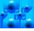 Phân phối _ bán hóa chất dùng trong ngành dệt nhuộm | Nơi chuyên bán - cung cấp hóa chất tại TPHCM