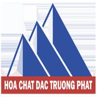 congtyhoachat.vn