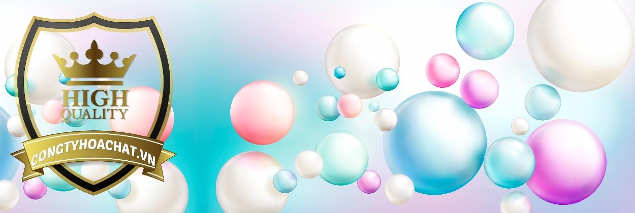 Nơi chuyên phân phối _ bán Hóa Chất Ngành Nhựa | Đơn vị bán ( cung cấp ) hóa chất tại TPHCM